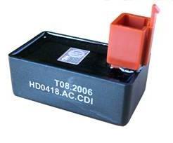 Bộ đánh lửa HD 0418